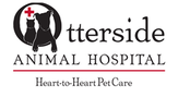 OTTERSIDE ANIMAL HOSPITAL